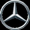 Mercedes-Benz Toorak